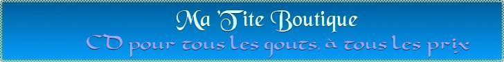 Banner : TOYOTA78