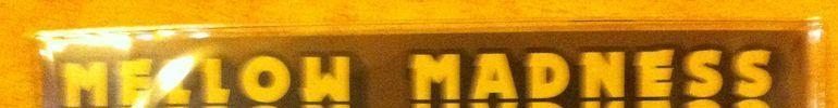 Bannière : JORGE27