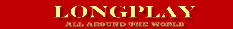 Banner : LONGPLAY