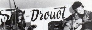 Banner : GOLFDROUOT73