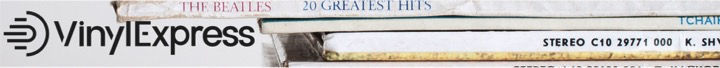 Bannière : ROCKHOUSE