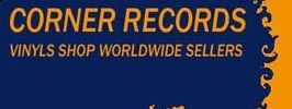 Banner : CORNER-RECORDS