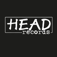 Head Records