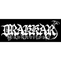 Drakkar Productions