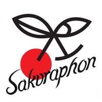 Sakuraphon