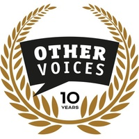 Other Voices Records