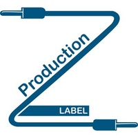 Z Production