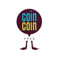 Coin coin producations