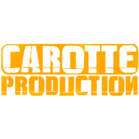Carotte Production