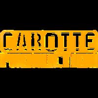 Carotte Production