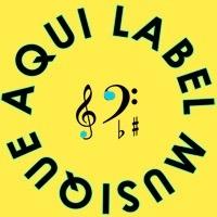 Aqui Label Musique