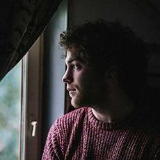 Julien Mier (Cascade Records)