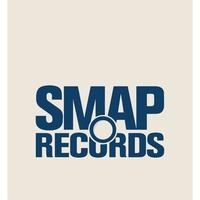 SMAP Records