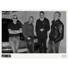 PERM.36 (SMAP Records)