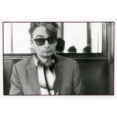 Eric TANDY (SMAP Records)