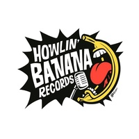 Howlin' Banana Records