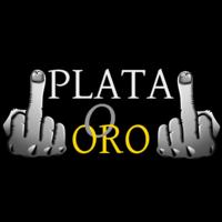 PLATA Ô ORO
