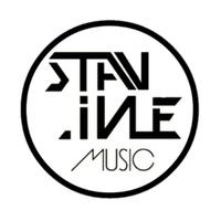 STAV-IVLE MUSIC