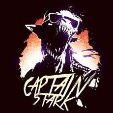Captain Stark (Coups de Couteau)