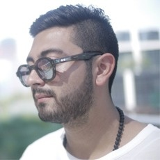 Kevin Castro (Curiosity Music)