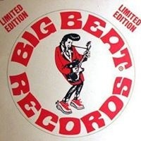 HVC MUSIC - BIG BEAT RECORDS