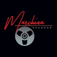 Maschina Records