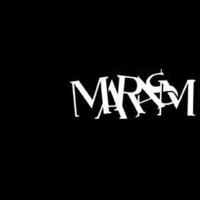 Marasm