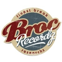 broc recordz