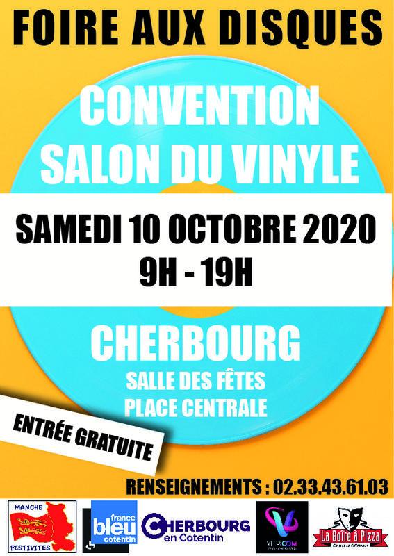 French record fairs - Entree gratuite foire de lyon 2017 ...