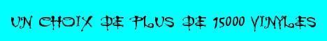 私のバナー : MABUSE