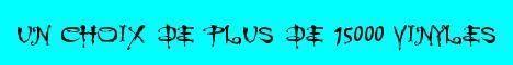 Banner : MABUSE