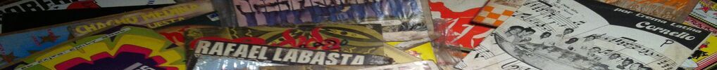 Banner : PIOTRDDK