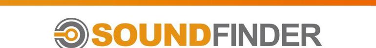 Banner : SOUNDFINDER