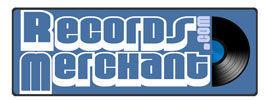Bannière : RECORDSMERCHANT