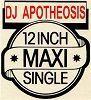 Banner : DJAPOTHEOSIS