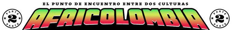 Banner : AFRICOLOMBIABLOG