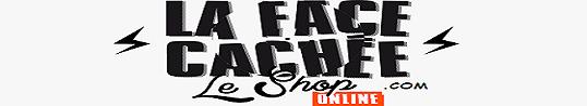 Banner : LA-FACE-CACHEE