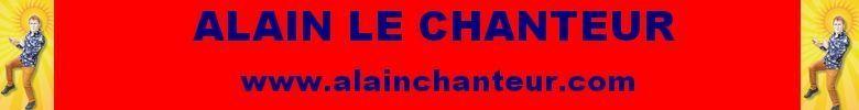 Bannière : ALAINCONNECTANIM