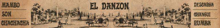 Bannière : ELDANZON