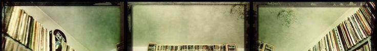 Banner : GIUGIARECORDS