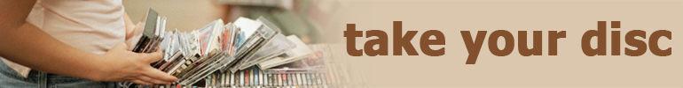 Banner : TECHTONE11