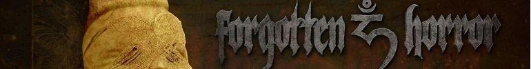 Bannière : WOODCUTRECORDS