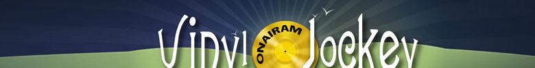 Banner : ONAIRAM