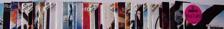Bannière : LAPOPMUSIC902000