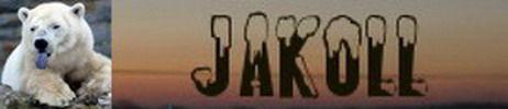 Banner : JAKOLL