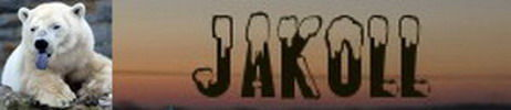 Bannière : JAKOLL