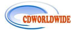 Banner : CDWORLDWIDE