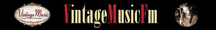 Banner : VINTAGEMUSICFM
