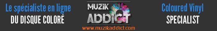 Bannière : MUZIKADDICT