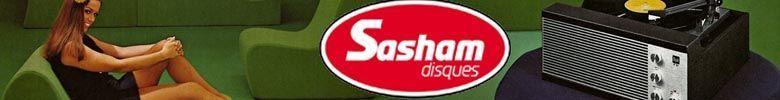 Bannière : SASHAM67
